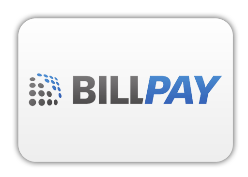 BillPay Ratenzahlung